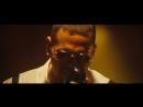 Chris Brown - Back To Sleep Explicit Version новый клип 2015 Крис Браун