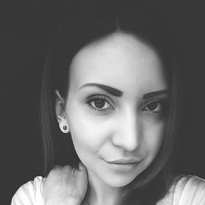 Sima Verezgova