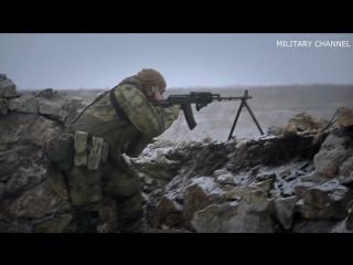 Полк АЗОВ • AZOV regiment