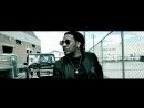 Vee Tha Rula ft. Kid Ink – Gang
