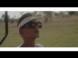 Tommie Sunshine Halfway House feat. DJ Funk - Shake That (Atica Remix), 2015