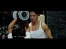 Трейлер к фильму «Супермен против Бэтмена» с Лионелем Месси и Криштиану Роналду в главных ролях