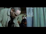 Доберман (1997) супер фильм