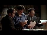 Интуиция (2001) супер фильм