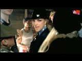 Britney Spears - Me Against The Music (Ft. Madonna) HD 1080p