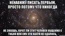 Виталий Рыженко фото #28