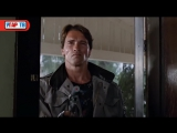 How Terminator Genisys was supposed to end