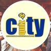 CityQuiz @ Одесса