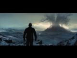 Последний охотник на ведьм (2015) трейлер 720p