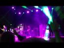 L'one - Бонни и Клайд |Краснодар 03.05.16.|