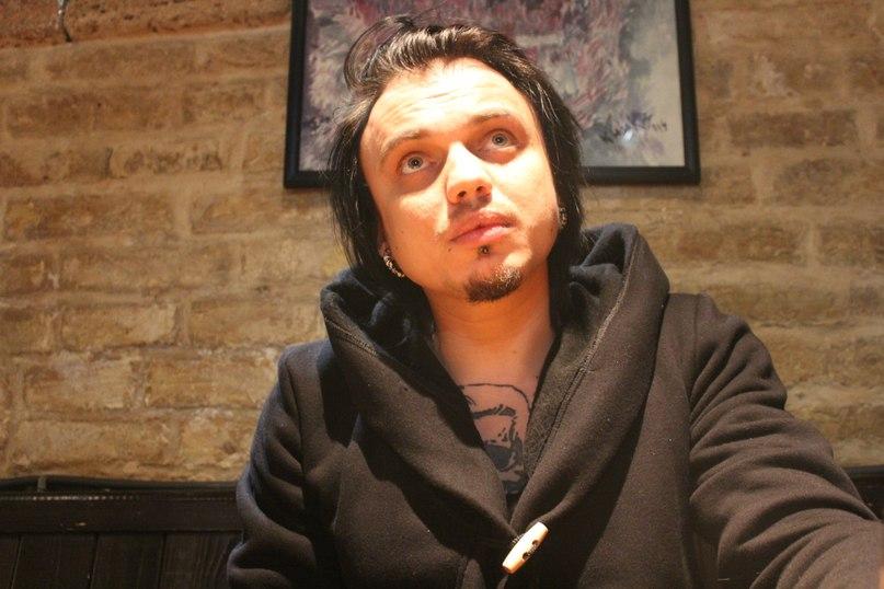 Andrey Savchuk |