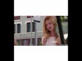 Emily Thorne | Revenge.
