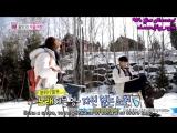 Молодожены 4 (Юн Хан и Ли Со Ён) 22