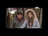 ДОМ 2 (Dom-2) 3 января - Вечерний эфир - Город Любви. 3 января 2016. 4255 день. 3.01.16