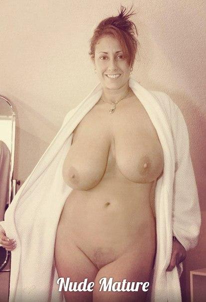 babi-v-tele-golie