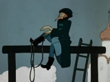 Отрывок из мультфильма Конек-горбунок (online-video-cutter.com)
