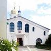 Свято - Покровский храм г. Жиздры