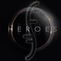 heroesnbc
