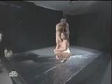 Профессия репортер - Русское народное порно - Russian folk porn, Порно Русских. (Док. фильм):