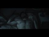 Проклятие Спящей красавицы _ The Curse of Sleeping Beauty (2016) Дублированный трейлер HD