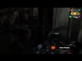 Обзор The Last of Us (Одни из нас)