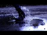【Shimono Hiro】2nd single 「ONE CHANCE」short PV