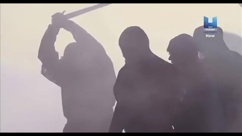 Плантагенеты - самая кровавая династия Британии 2⁄4