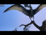 Парк Юрского периода-2(часть2) (Фантастика, боевик, триллер, приключения)