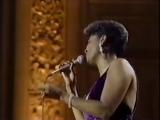 NANCY WILSON CARL ANDERSON - CARNEGIE HALL (COMPLETE), 1987 (12)