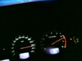 Volvo 260 km-h