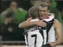 06.05.03 | Реал Мадрид - Ювентус | 2:1