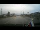 авария на сх технике в Кромах 7.04.2016