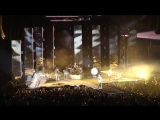 Imagine Dragons -  Im So Sorry (Minsk, 22-01-16)