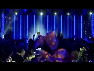 Узбекские современные песни (Shahzoda  Dj. Piligrim - Layli va Majnun)