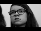 Дарья (Даша Волосевич) - 12 лет - Кавер В.Цой -Кукушка