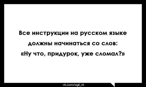 """Во время разгрузки боеприпасов подорвались девять боевиков """"ЛНР"""", четверо из них погибли, - ГУР Минобороны - Цензор.НЕТ 8821"""