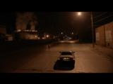 Выживут только любовники/Only Lovers Left Alive (2013) Трейлер №2