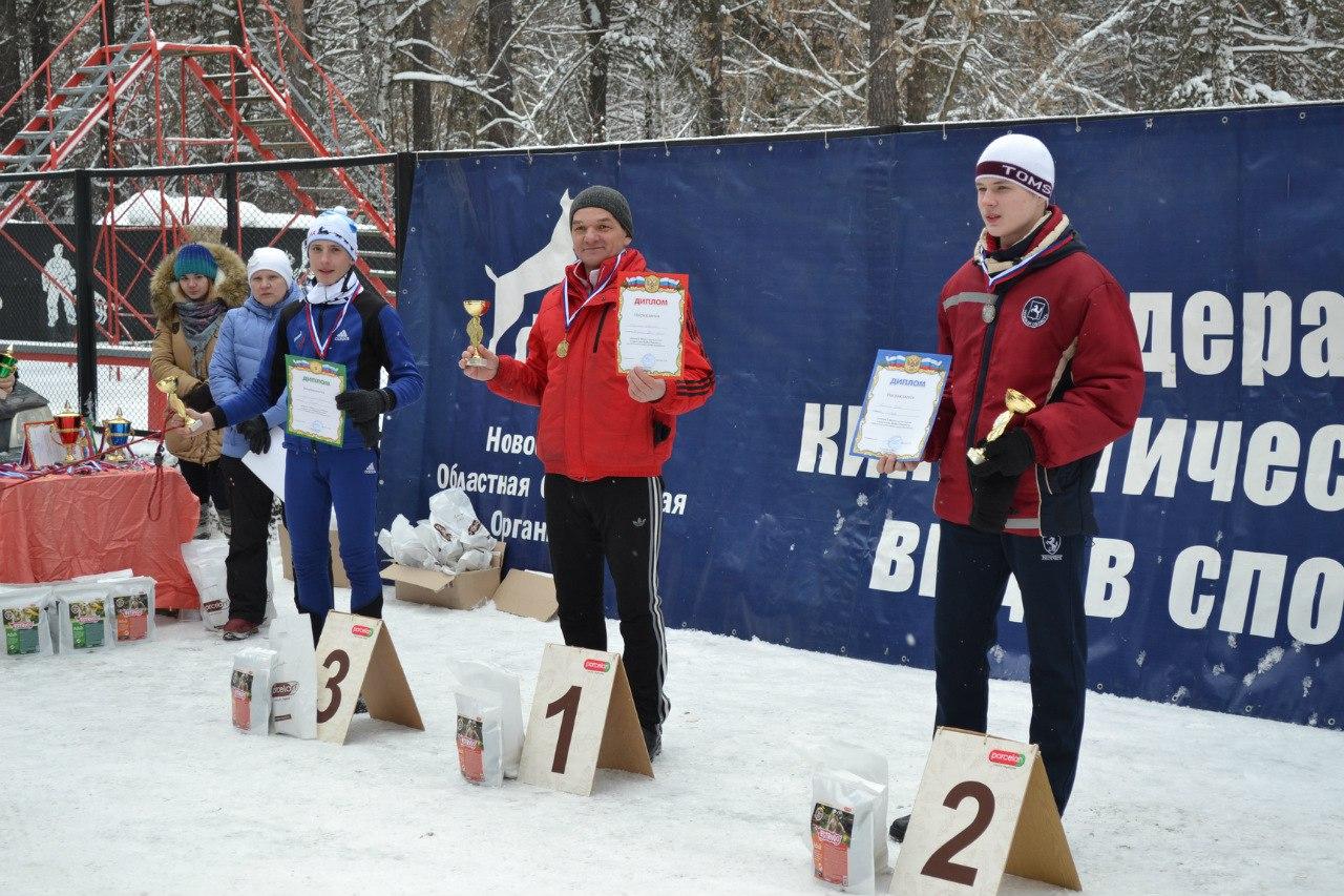 12-13  февраля 2016 года Кубок России гонка-буксировка (1 этап) г. Новосибирск PPoQNvCBZ70