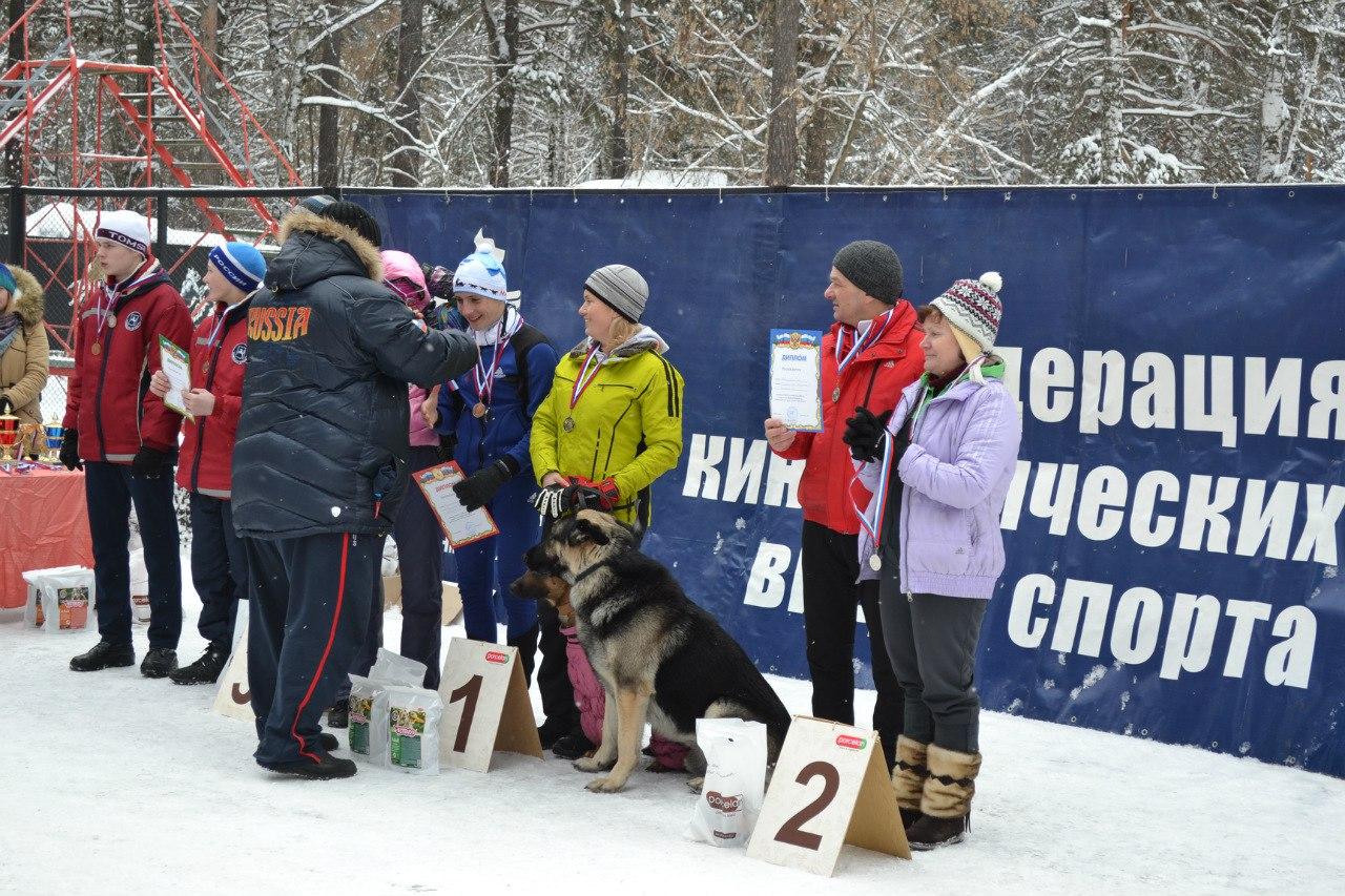 12-13  февраля 2016 года Кубок России гонка-буксировка (1 этап) г. Новосибирск PlsSdW4DspA
