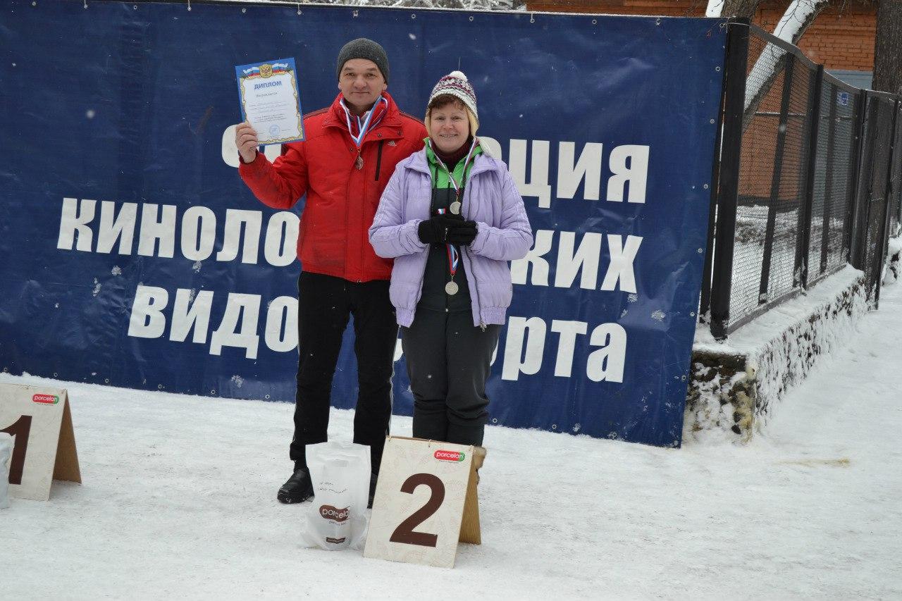 12-13  февраля 2016 года Кубок России гонка-буксировка (1 этап) г. Новосибирск ChNOfPjkgKE