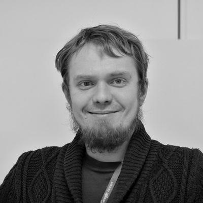 Vitaly Mozgovoy