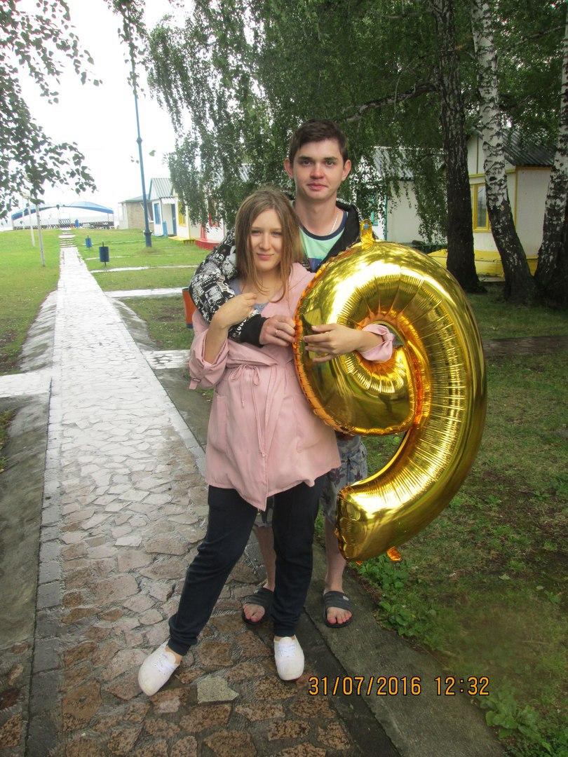 Виктор Гайсин, Челябинск - фото №2