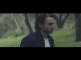 Firestone ft. Conrad Sewell - Kygo