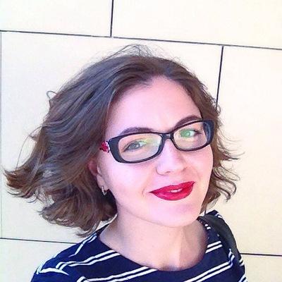 Olga Tomshina
