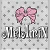 ✿ МЕЛАМИН ✿ Одежда в наличии Тюмень