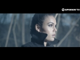 Firebeatz  Jay Hardway - Home (Official Music Video)