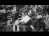 Мосфильм. Фабрика советских грез 1 серия (2014)