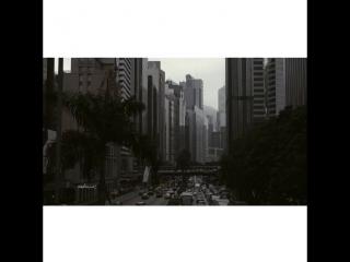 Hong kong with the boys🐲⛩
