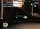 Попал в кадр эпичный момент с FBI) Galaxy RPG