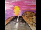 Roger Meno - Don't Go Away ( Maxi Rare Singl Mix )italo disco